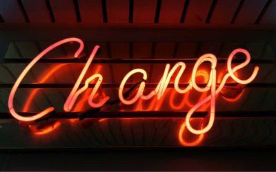 PMI e Digital Transformation
